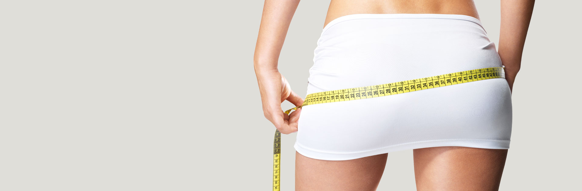 Fat Cellulite treatments